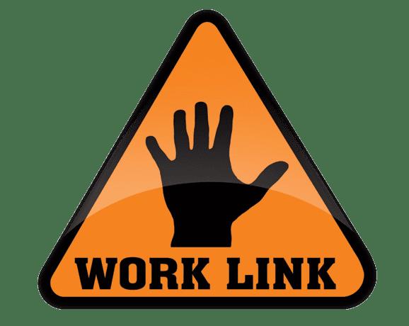 Worklink Importer rękawic